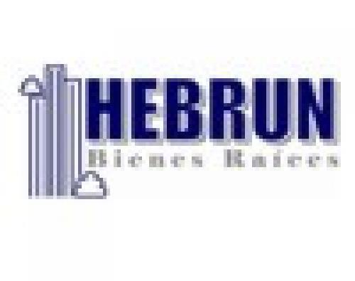 Inmobiliaria HEBRUN Bienes Raices