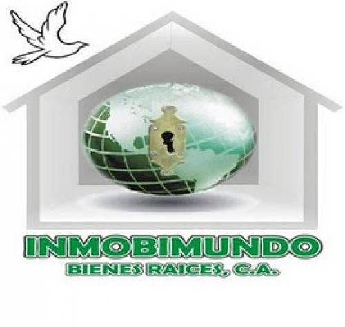 Inmobiliaria Inmobimundo Bienes Raices C.A