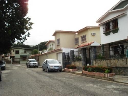 Casa en Venta, Prebo I  Edo Carabobo c�d. 11-5905