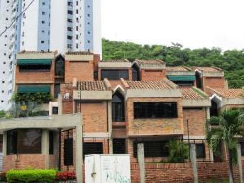 Townhouse en Venta, Prebo I  Edo Carabobo c�d. 11-5854