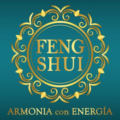BIENES RAICES FENG SHUI ASESORIA