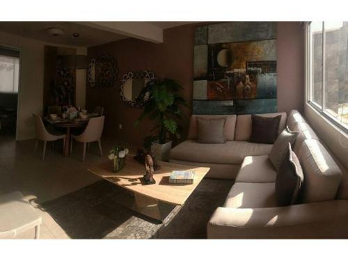 Casa en Venta, Entrega Inmediata, Lago Residencial