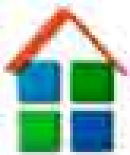 Inmobiliaria Inmobiliaria Casasoe