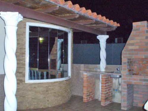 Puertas De Baño Puerto Ordaz: Puerto Ordaz, , Casas de venta en Caroní, Bolívar, Venezuela, 9840