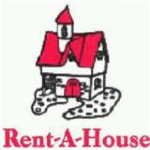 Inmobiliaria Inmobiliaria RENT-A-HOUSE