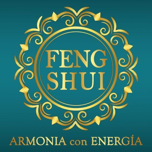 Inmobiliaria Bienes Raíces Feng Shui Asesoría Consultoria