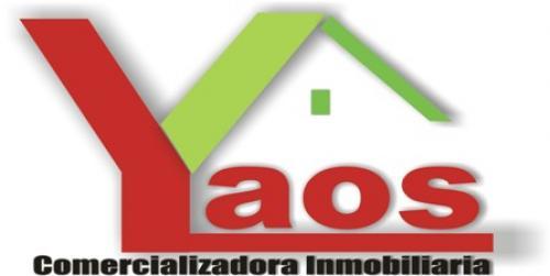 Inmobiliaria YAOS INMOBILIARIA