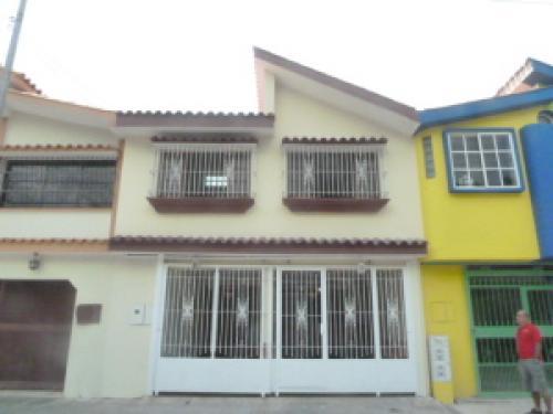 Casa en Venta, San Diego Edo Carabobo c�d. 11-5855