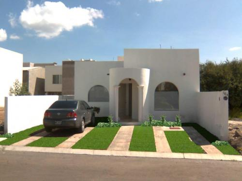 Rento casa punta juriquilla atras uvm casas en alquiler for Casas modernas juriquilla queretaro