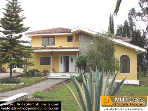Casa en venta en Guayaquil Ecuador - YouTube