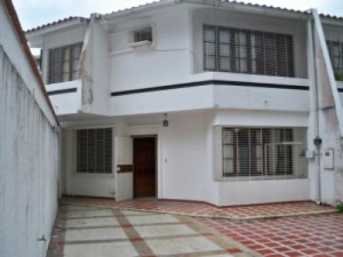 Casa en Venta, El Bosque Edo Carabobo. C�d. 11-6241