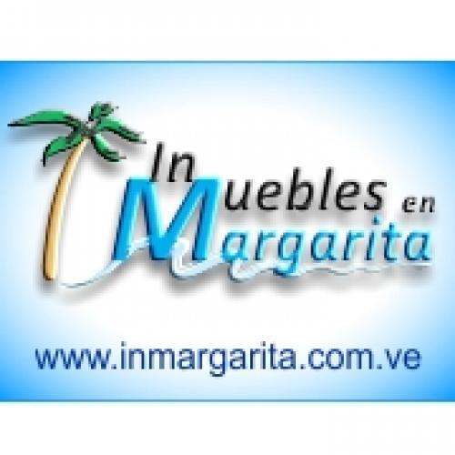 Inmobiliaria INMARGARITA: Inmuebles en Margarita