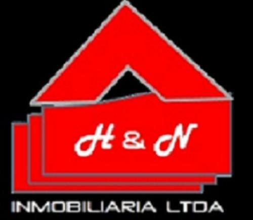Inmobiliaria H & N INMOBILIARIA LTDA