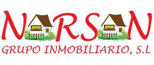 Inmobiliaria Grupo Inmobiliario Narsan, S.L.