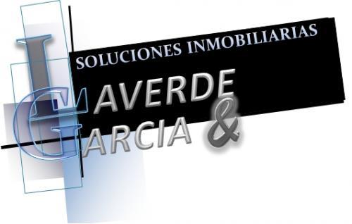 Inmobiliaria LAVERDE & GARCIA SOLUCIONES INMOBILIARIAS