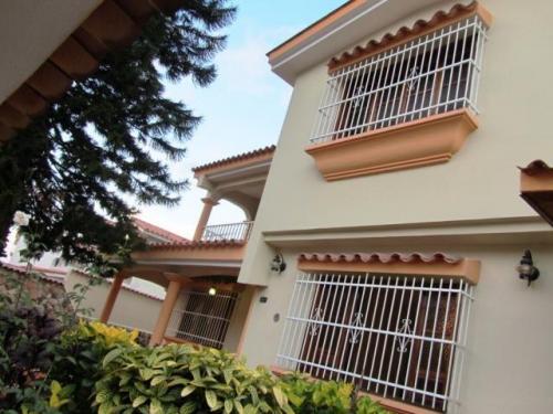 clienteinmobiliario vende hermosa casa en prebo codigo 11-6383