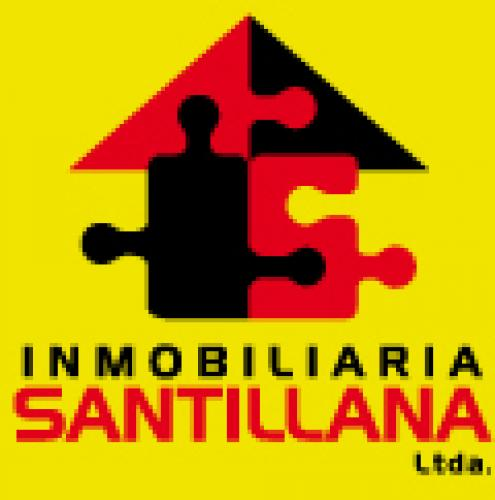 Inmobiliaria Inmobiliaria Santillana Ltda