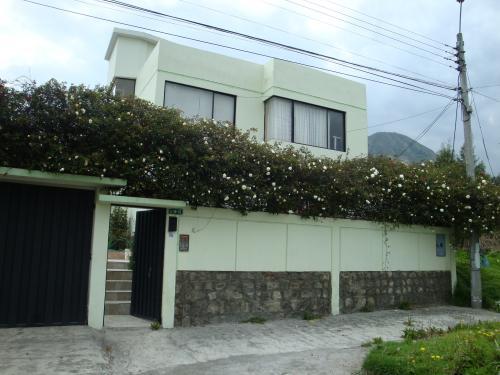 Vendo casa al sur de quito 110000 negociables casas de - Casas en quito ecuador ...