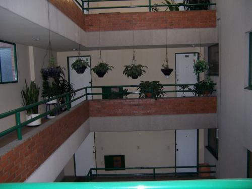Inmobiliaria ASESORIA EN FINCA RAIZ