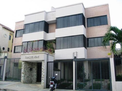 clienteinmobiliario vende hermosa apartoquinta el parral MLS #11-1008