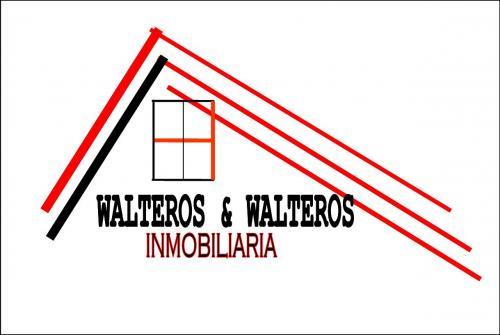 Inmobiliaria INMOBILIARIA WALTEROS & WALTEROS SAS