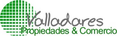 Inmobiliaria VALLADARES PROPIEDADES&COMERCIO