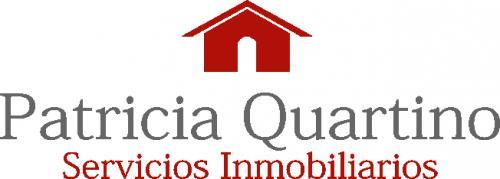 Inmobiliaria Patricia Quartino Servicios Inmobiliarios