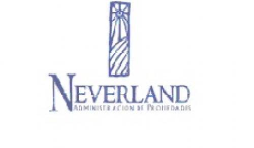 Inmobiliaria NEVERLAND ADMINISTRACIONES
