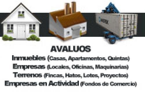 Inmobiliaria Tuavaluo.net
