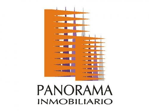 Inmobiliaria PANORAMA INMOBILIARIO