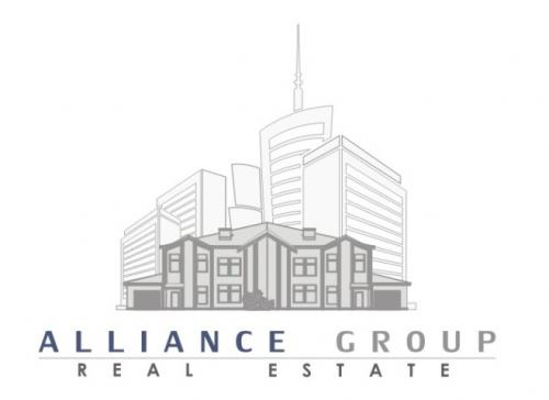 Inmobiliaria Alliance Group Real Estate