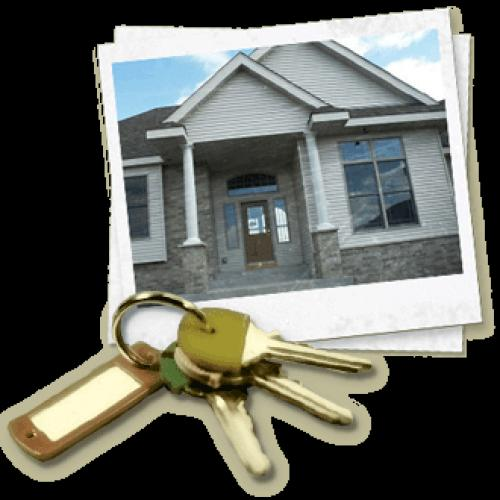 Inmobiliaria Asesor Inmobiliario