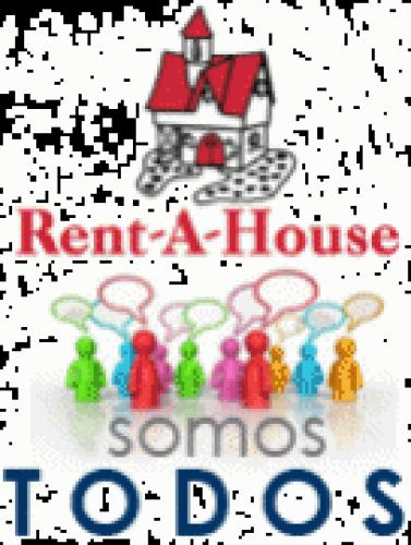 Inmobiliaria Rent-A-House Guayana