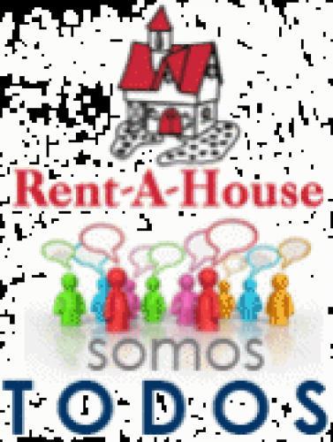 Inmobiliaria Rent-A-House Guayana