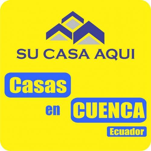 Inmobiliaria BIENES RAÍCES CASAS EN CUENCA ECUADOR