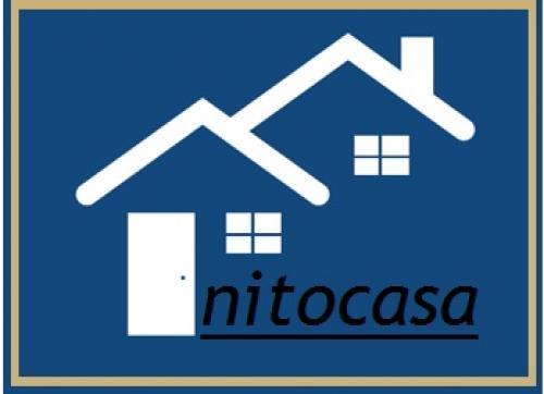 Inmobiliaria NITOCASA