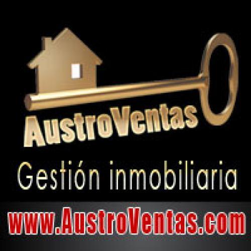 Inmobiliaria Casas de ventas en Cuenca Ecuador AustroVentas