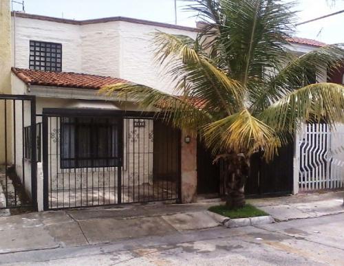 Casas remate guadalajara buscador de casas en venta en mxico - Remate de casas ...