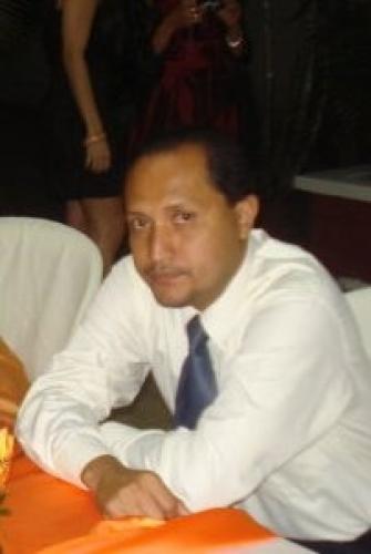 Inmobiliaria Sr, Freddy Marcos Suarez