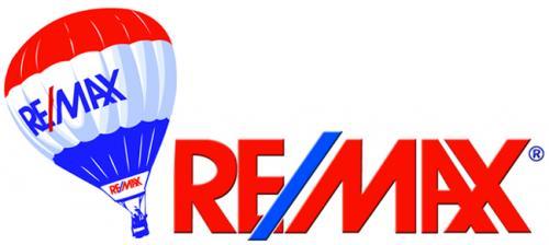 Inmobiliaria REMAX BB