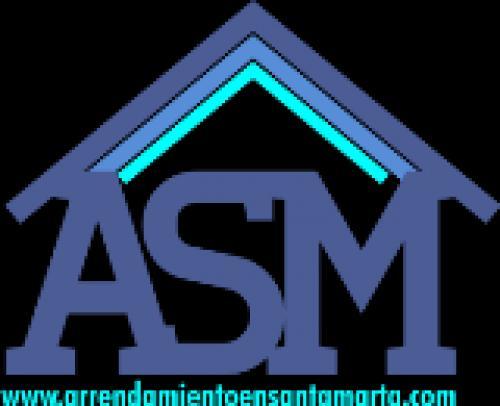Inmobiliaria ASM