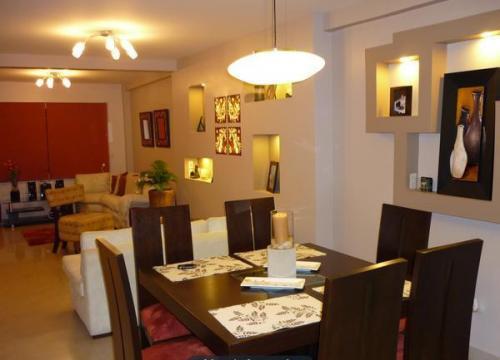 Vendo Casa Urb Villa Club Etapa Aura Casas De Venta En