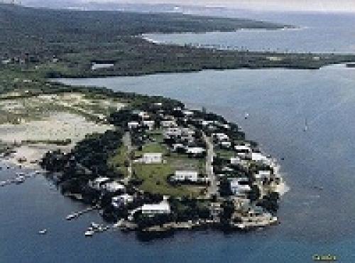 Frente al Mar Caribe Residencias Disponibles