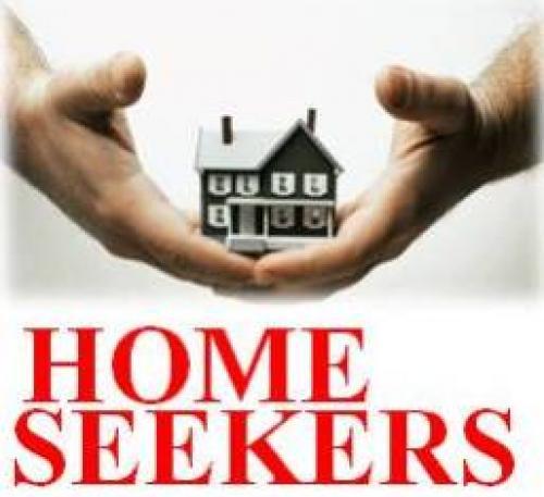 Inmobiliaria HOME SEEKERS Agencia de Bienes Raíces