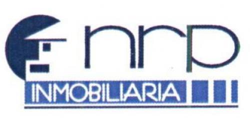 Inmobiliaria NRP INMOBILIARIA