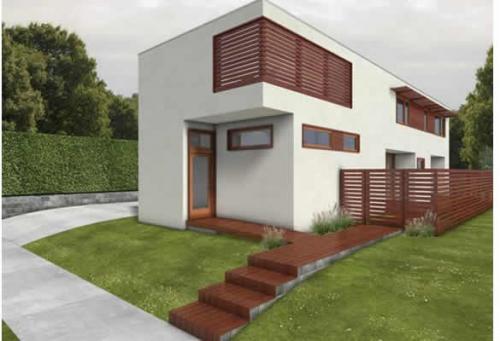 Inmobiliaria inmobiliaria  STU - ART