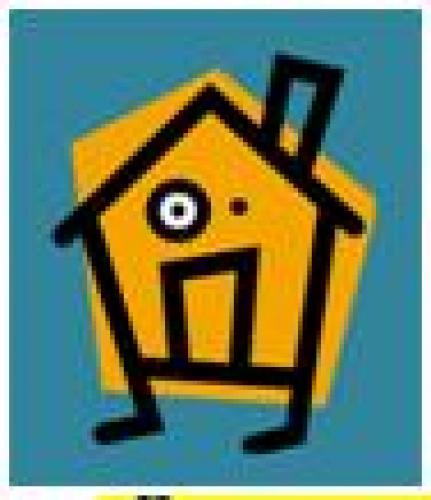 Inmobiliaria ECUAINMOBILIARIA