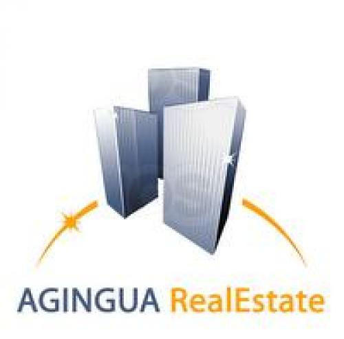 Inmobiliaria Agingua - Real Estate
