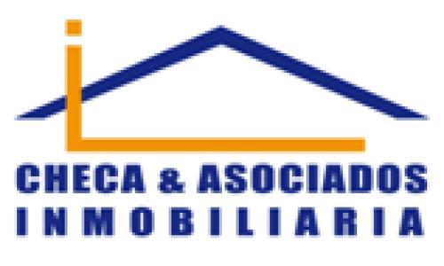 Inmobiliaria Inmobiliaria Checa&Asociados