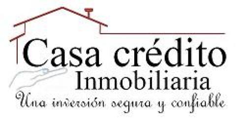 Inmobiliaria Casa Credito Inmobiliaria